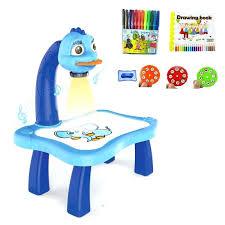 toddler drawing table u2013 littlelakebaseball com