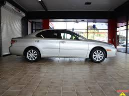 lexus ft myers hours 2004 lexus es 330 ft myers fl for sale in fort myers fl stock