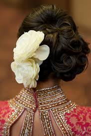new hairstyles indian wedding 27 beautiful dulhan hairstyles you must try for your wedding blog post