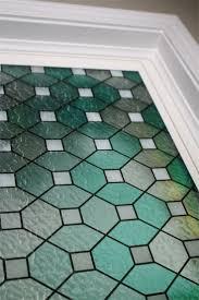 93 best window film images on pinterest window film decorative