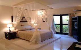 exotic bedroom exotic bedroom romantic decorating ideas decor master country