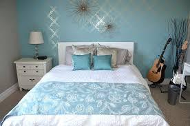 Home Decor Teal Aqua Colored Home Decor Home Decor Ideas Blue I Like The Headboard