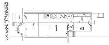 622 9th street ne wasington dc 20002 h street corridor