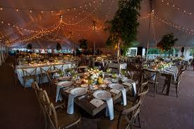 Chicago Botanic Garden Events The Hit List 2015 Hmr Designs