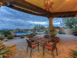 house review outdoor living spaces professional builder outdoor living construction in scottsdale phoenix arizona