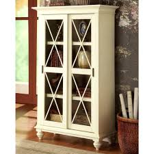 Bookshelf Quilt Pattern Bookcase Black Glass Door Bookcase Photos Bookcase With Doors
