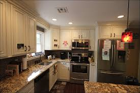 Overhead Kitchen Lights by Kitchen Over Island Lighting Hanging Light Fixtures For Kitchen