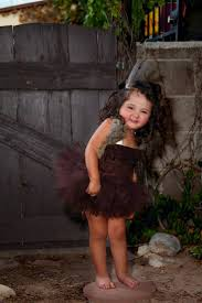 baby halloween costumes etsy 12 best minifee style images on pinterest 80s fashion 80s style