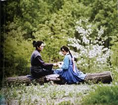 friendship quote korean asian drama quotes