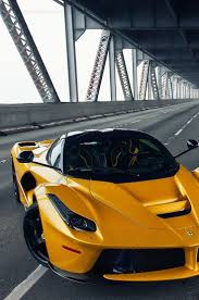 ferrari dealership near me 244 best ferrari images on pinterest car ferrari laferrari and