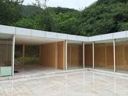 commune by the great wall travel x architecture