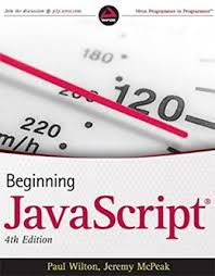 javascript tutorial online book what would be the best javascript book for beginner quora