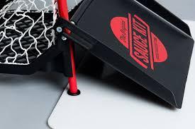 amazon com hockey sauce kit training kit and backyard hockey