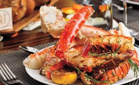 Rio Las Vegas Seafood Buffet Coupons top 10 vegas buffets las vegas direct