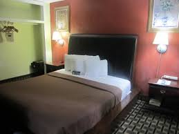 notre chambre notre chambre picture of travelodge fort lauderdale fort