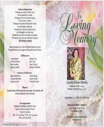 funeral obituary template 22 free word excel pdf psd