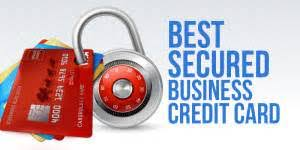 Best Small Business Credit Card Offers Business Credit Card With Ein Low Interest Credit Card Offers
