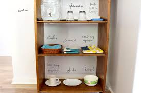 kitchen beautiful open shelving kitchen kitchen wall shelves