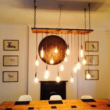 Rustic Lighting Chandeliers Chandelier Astounding Rustic Lighting Chandeliers Mesmerizing