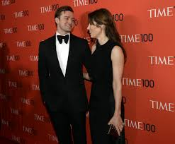 Justin Timberlake Not A Bad Thing 7 Justin Timberlake U0026 Jessica Biel Quotes About Each Other