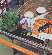 black friday home depot promo code 36 home depot hacks you u0027ll regret not knowing the krazy coupon lady
