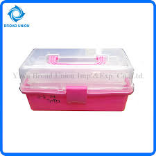 Plastic Tool Storage Containers - pink plastic tool box pink plastic tool box suppliers and