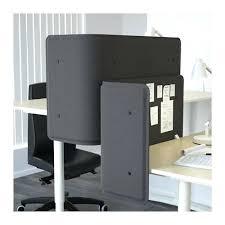 bureau amovible ikea cloison bureau ikea frais bureau amovible ikea cloison amovible