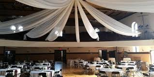 galena wedding venues turner weddings get prices for wedding venues in galena il
