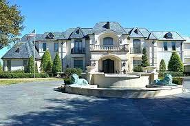 create your own mansion create your own mansion game design your own mansion create mansion