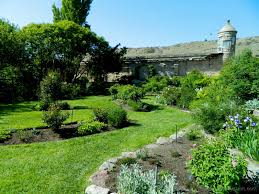 Idaho Botanical Gardens Idaho Botanical Gardens Best Home Theater Systems Home Theater