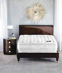 Bloomingdales Bedroom Furniture by Mattress Buying Guide U2014 Bloomingdale U0027s