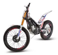 gas gas motocross bikes 2014 gas gas replica factory trials 250 280 300 u2013 the motomerlin blog
