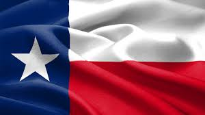 Cool Rebel Flag Skull With Texas Flag Wallpaper Collection 11 Wallpapers