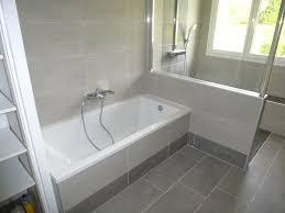 si e baignoire personnes ag s siege de baignoire pour personne age excellent siges de with