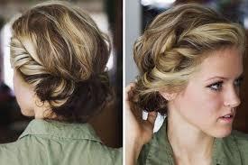 tuck in hairstyles 34 boho hairstyles ideas styles weekly