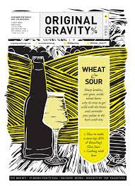 original gravity magazine issue 9 by don u0027t look down media issuu