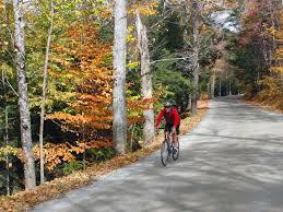 Vermont best traveling agencies images Vermont to quebec bike tour vermont to canada bike tour jpg