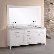 bathroom cabinets pottery barn bathroom vanity mirrors pottery