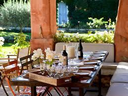 beautifully renovated artist u0027s farmhouse in provence 5895