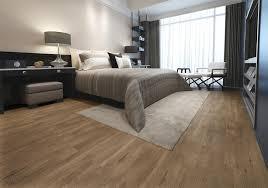 bestselling click vinyl floor made in china unilin click vinyl
