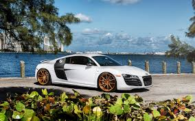 audi r8 wallpaper audi r8 4k ultra hd wallpaper and background 4000x2500 id 471801