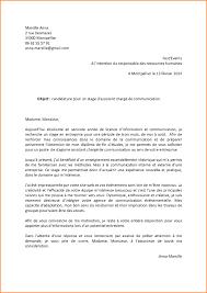 lettre motivation apprentissage cuisine 8 lettre de motivation commis de cuisine format lettre