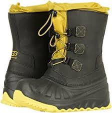 yellow uggs boots s shoes ugg boots shipped free at zappos