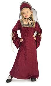 renaissance halloween costume halloween costumes