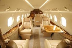 Legacy 650 Interior Embraer Legacy 600 650 Private Jet Charter