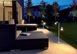 Patio Light Fixtures Patio Outdoor Light Fixtures Tips To Your Outdoor Light