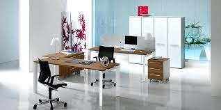 mobilier bureau professionnel design mobilier bureau discount vos collaborateurs esthactisme design