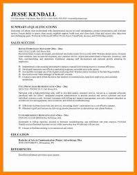 4 professional summary samples doctors signature