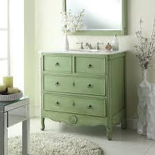daleville series vanity chans furniture