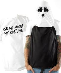 Halloween Costume Ghost 28 Halloween Costumes Images Costumes